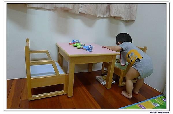 JS劍聲斷奶桌 (18)