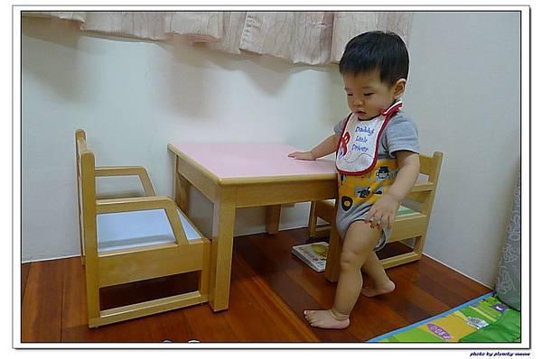 JS劍聲斷奶桌 (19)