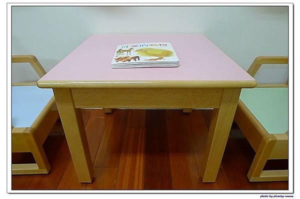 JS劍聲斷奶桌 (26)