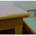 JS劍聲斷奶桌 (27)