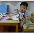 JS劍聲斷奶桌 (31)
