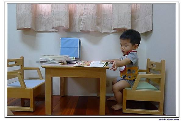 JS劍聲斷奶桌 (32)