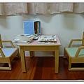 JS劍聲斷奶桌 (33)