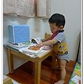 JS劍聲斷奶桌 (34)