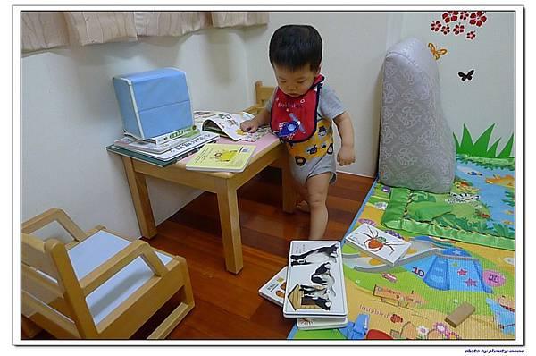 JS劍聲斷奶桌 (35)