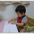 JS劍聲斷奶桌 (38)
