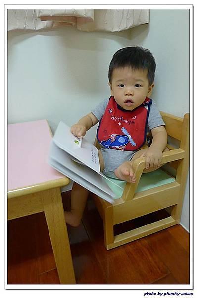 JS劍聲斷奶桌 (40)