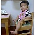 JS劍聲斷奶桌 (44)