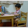 JS劍聲斷奶桌 (45)