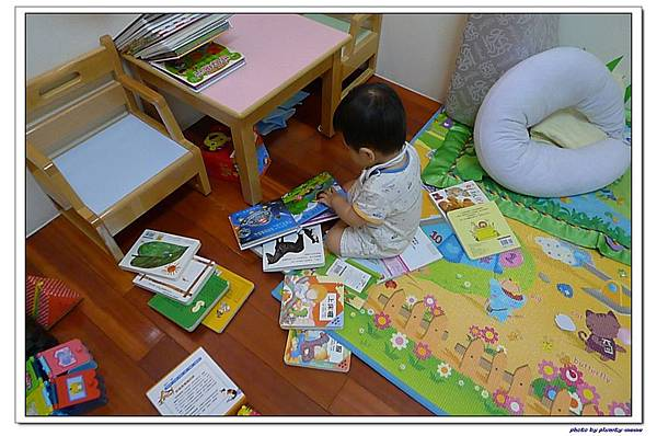 JS劍聲斷奶桌 (4)