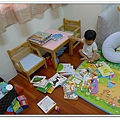 JS劍聲斷奶桌 (5)