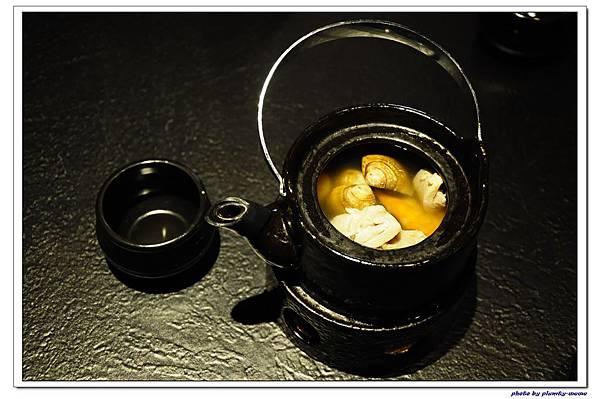藝奇新日本料理 (4)