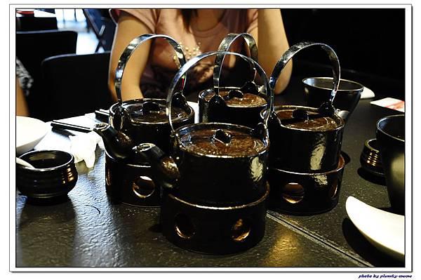 藝奇新日本料理 (6)