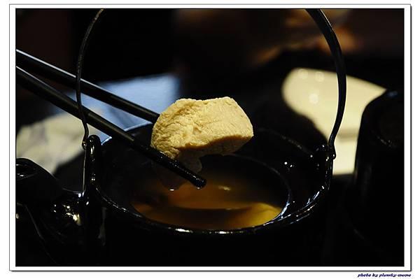 藝奇新日本料理 (7)