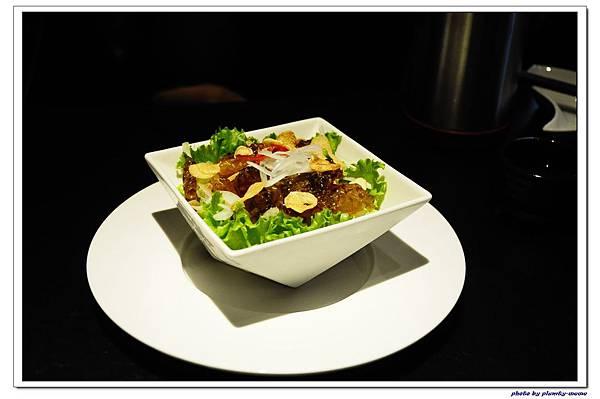 藝奇新日本料理 (10)