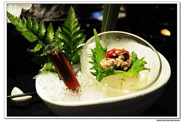 藝奇新日本料理 (18)