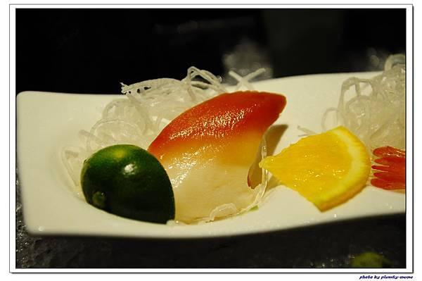 藝奇新日本料理 (22)