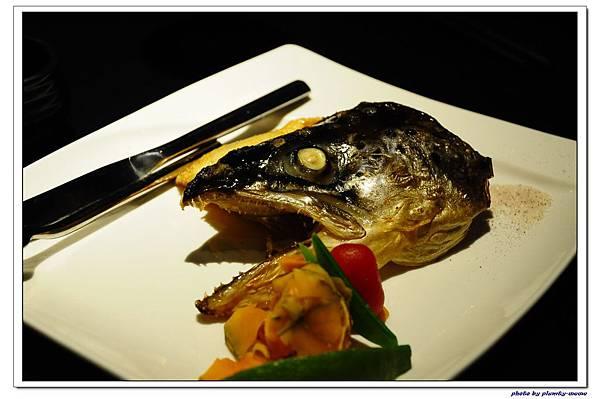 藝奇新日本料理 (27)