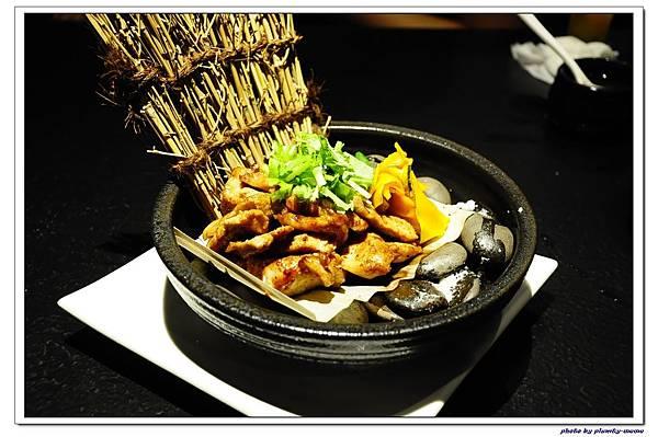 藝奇新日本料理 (29)