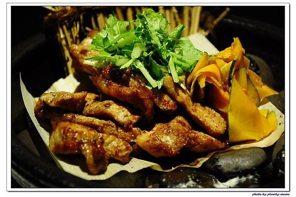 藝奇新日本料理 (30)