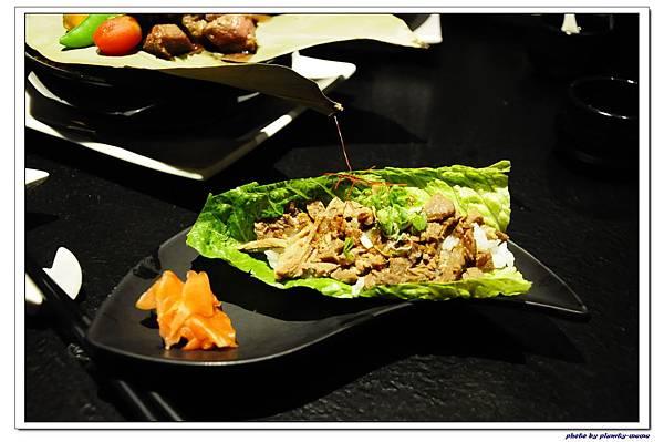 藝奇新日本料理 (33)