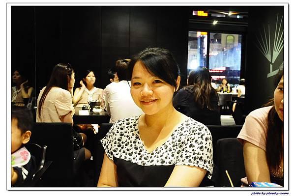 藝奇新日本料理 (36)