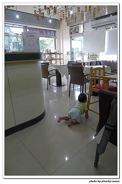 樹上咖啡-西屯店 (41)