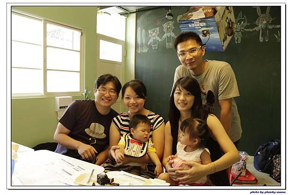 台中 森林旁邊 親子餐廳 (63)