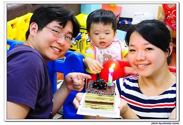 糖村慶生蛋糕 (6)