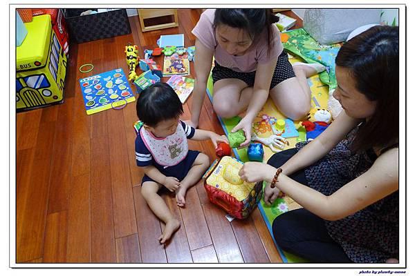 《Lamaze拉梅茲嬰幼兒玩具》哪個窗口適合我 (2)