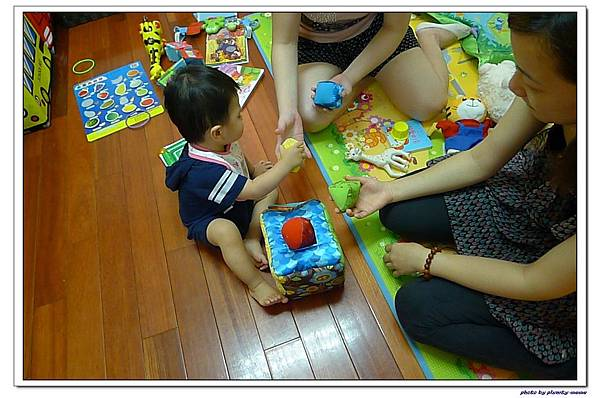 《Lamaze拉梅茲嬰幼兒玩具》哪個窗口適合我 (3)