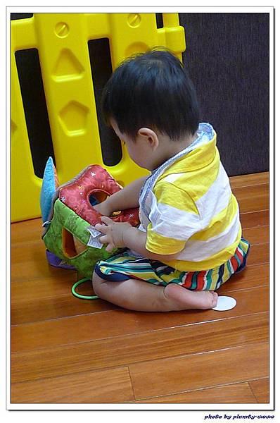 《Lamaze拉梅茲嬰幼兒玩具》哪個窗口適合我 (6)
