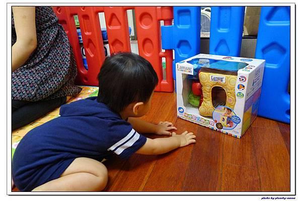 《Lamaze拉梅茲嬰幼兒玩具》哪個窗口適合我 (9)