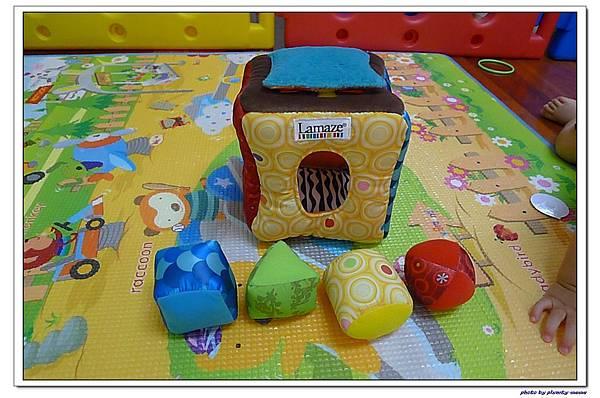 《Lamaze拉梅茲嬰幼兒玩具》哪個窗口適合我 (10)