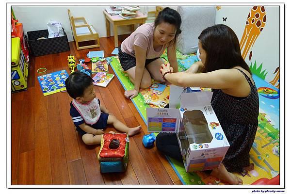 《Lamaze拉梅茲嬰幼兒玩具》哪個窗口適合我 (11)