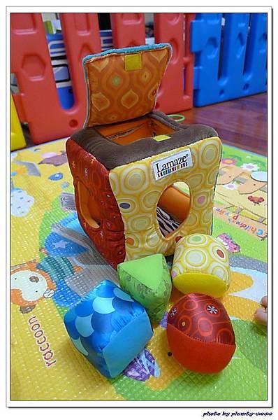 《Lamaze拉梅茲嬰幼兒玩具》哪個窗口適合我 (12)
