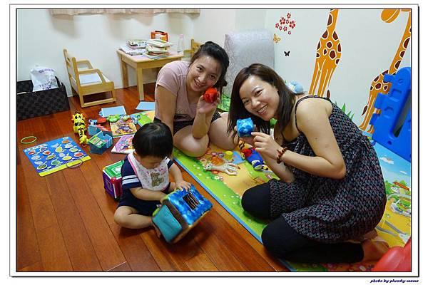 《Lamaze拉梅茲嬰幼兒玩具》哪個窗口適合我 (13)