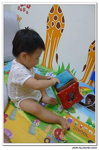 《Lamaze拉梅茲嬰幼兒玩具》哪個窗口適合我 (14)
