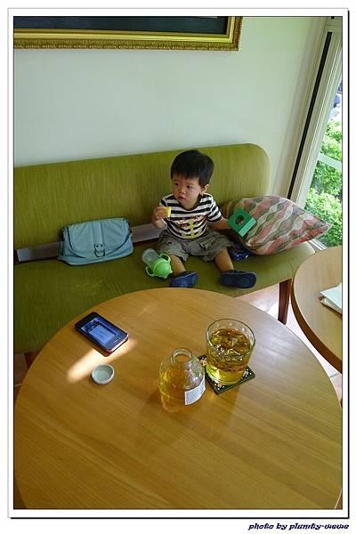 宏恩三巷咖啡館 (5)