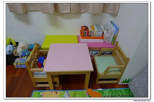斷奶桌 (12)