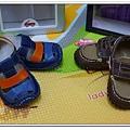 新新的學步鞋 (4)