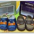 新新的學步鞋 (5)
