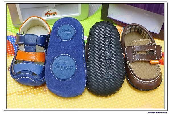 新新的學步鞋 (6)