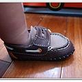 Pediped學步鞋 (7)