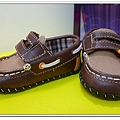 Pediped學步鞋 (12)