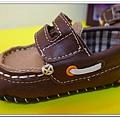 Pediped學步鞋 (13)