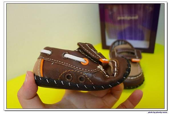 Pediped學步鞋 (14)