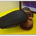 Pediped學步鞋 (15)