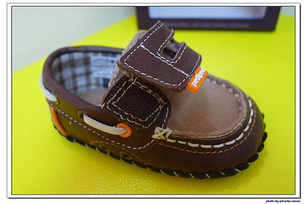 Pediped學步鞋 (16)