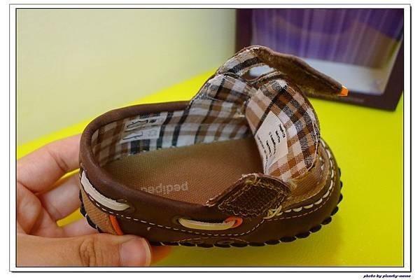 Pediped學步鞋 (17)